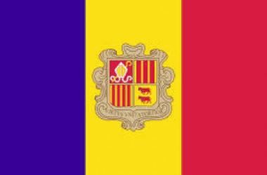 Vpn pour l'Andorre