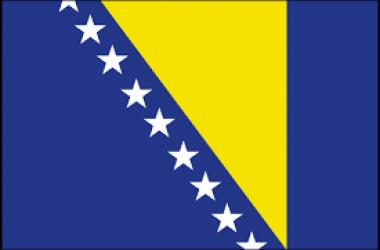 Vpn pour la Bosnie-Herzégovine