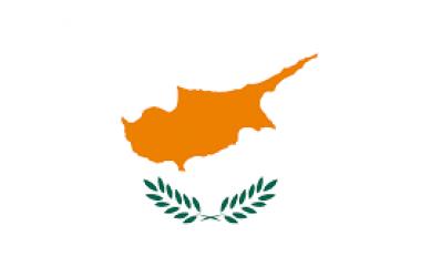 Vpn pour Chypre