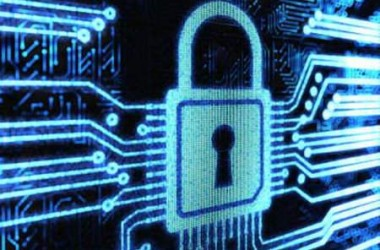 Les Différences entre le SSTP, IPsec, OpenVPN, L2TP et PPTP