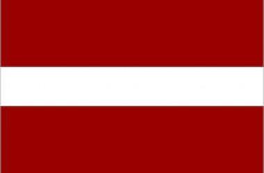 Vpn pour la Lettonie