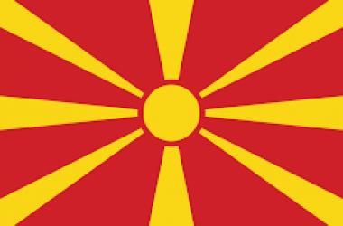 Vpn pour la Macédoine
