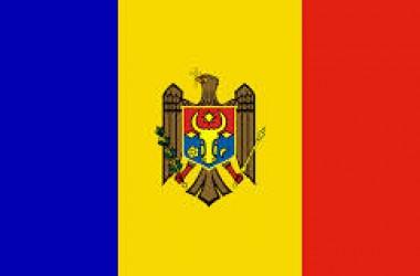 Vpn pour la Moldavie
