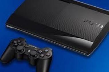 Comment configurer un vpn sur la PS3