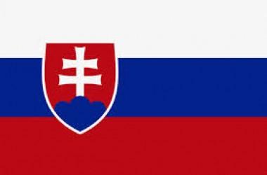 Vpn pour la Slovaquie