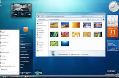 Création d'un vpn coté serveur sur Windows XP, Windows 7 et Vista