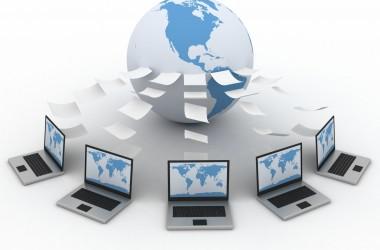 Cybercriminalité : les petites entreprises sont les principales cibles des pirates !