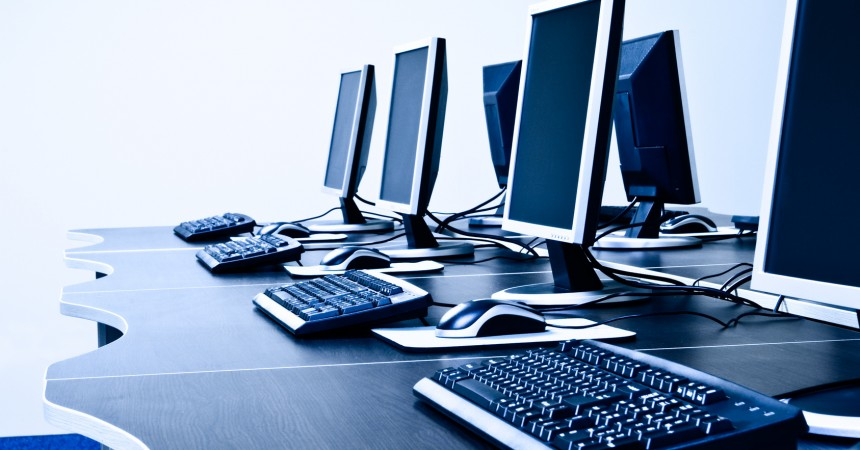 Installation et utilisation d'un vpn