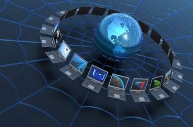 Vpn proxy et proxy : lequel choisir ?