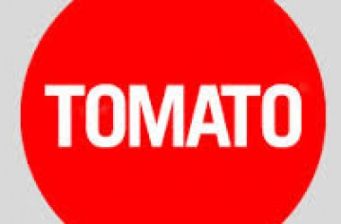 Configurer HMA sur un routeur Tomato
