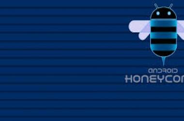 HMA Vpn PPTP ou L2TP sous Android Honeycomb