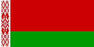 Bielorussie vpn