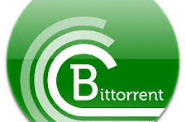 Vpn recommandé pour BitTorrent