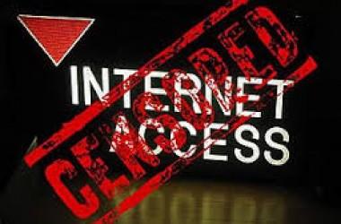 2015 : les censures sur Internet s'intensifient en Tunisie