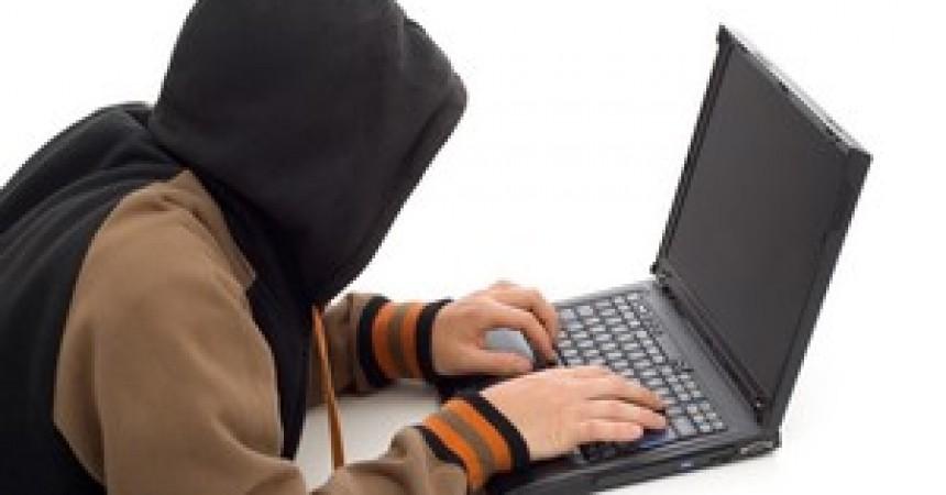 Comment cacher l'adresse IP avec IPVanish ?