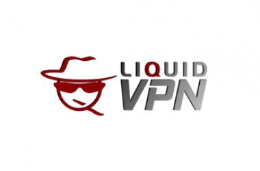 Liquid VPN