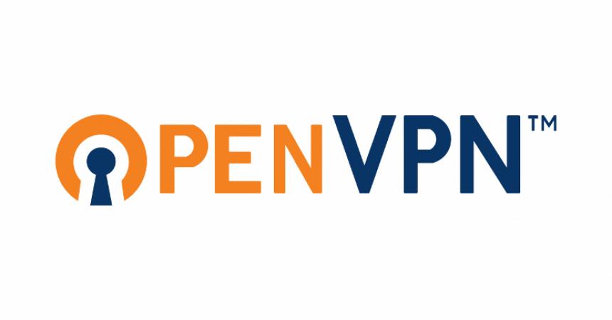 Le protocole vpn Open vpn