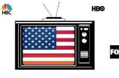 Regarder la TV US en ligne depuis la France