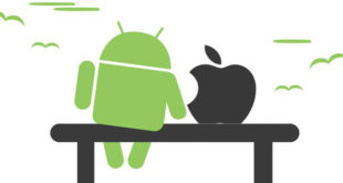 VPN Android Apple