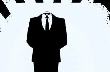 Les meilleurs vpn pour être anonymes