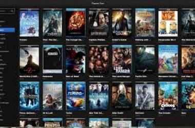 Les meilleurs vpn recommandés pour Popcorn Time