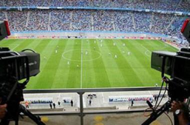 Regarder le foot depuis l'étranger avec le vpn