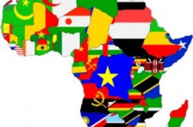 Obtenir une IP africaine