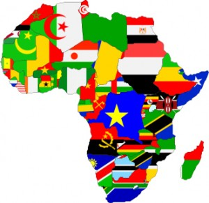 Afrique IP