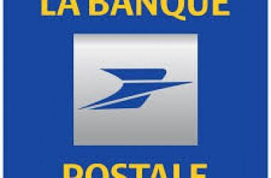 Banque Postale : le système « Certicode » a présenté des failles !
