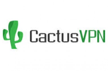Test du vpn Cactus vpn