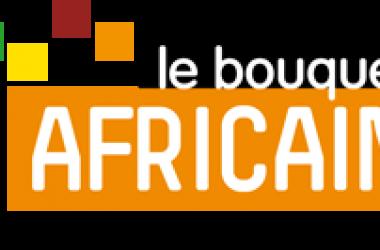 Avoir accès à la télévision africaine en ligne depuis l'étranger