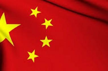 Top 5 vpn pour la Chine