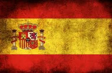 Obtenir une IP espagnole