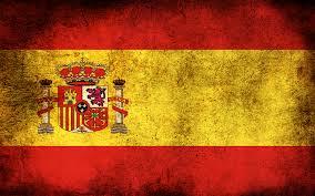 Espagne IP