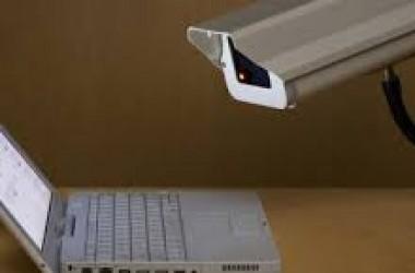 Canada : le gouvernement surveille les téléchargements en ligne