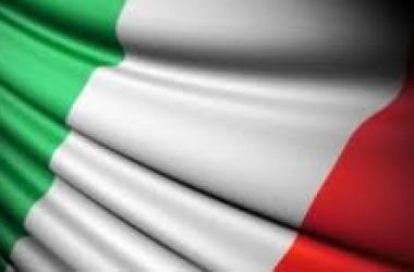Obtenir une IP italienne