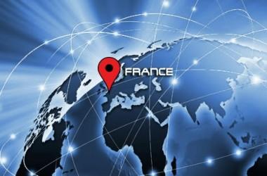 Obtenir une IP française