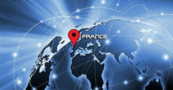 Ip française