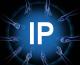 Obtenir une nouvelle adresse IP