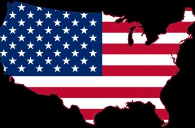 Obtenir une IP américaine