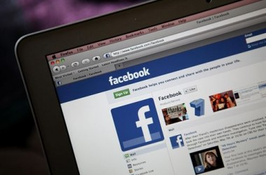 Facebook : plus de 110.000 appareils infectés par un malware caché dans une vidéo pour adultes !