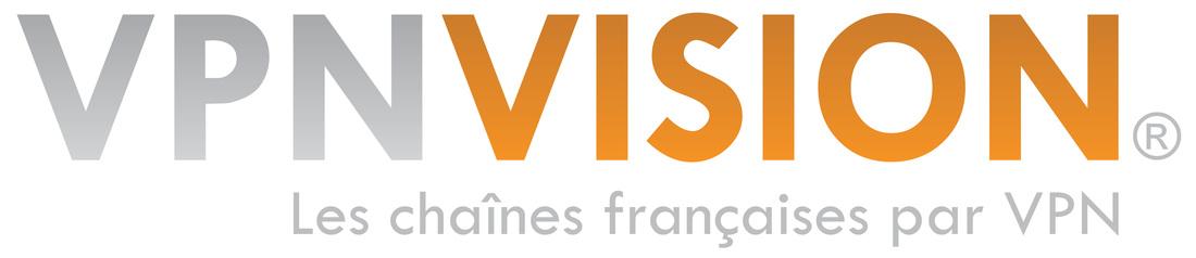 Vpnvision logo