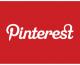Pinterest a été victime de piratage informatique