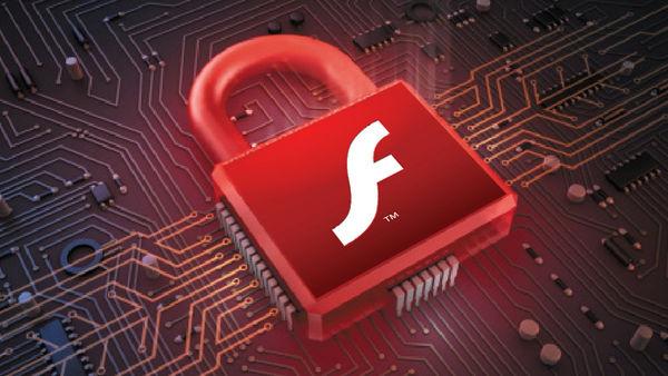 Adobe- flash sécurité