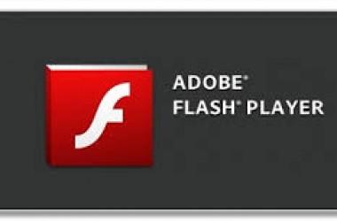 Adobe Flash : une vulnérabilité « Zero Day » découverte par Trend Micro