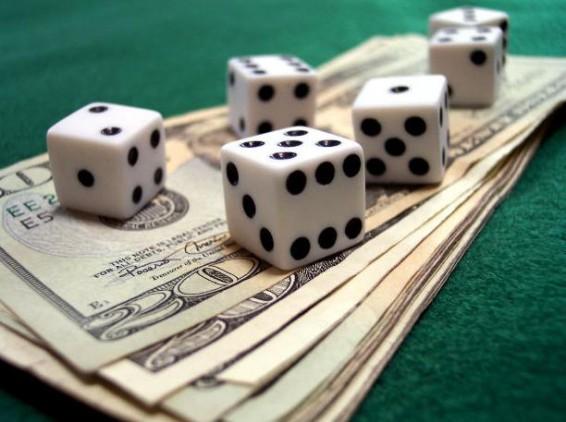 Casinos en ligne arnaque