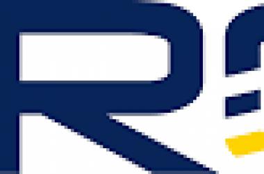 Europol : la démocratisation du chiffrement serait un blocage pour la lutte contre le terrorisme