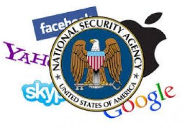 Attention au PRISM de la NSA !