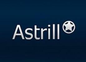 Astrill vpn: le test