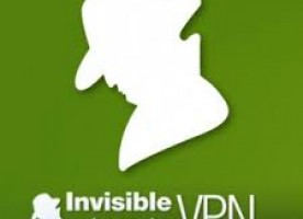 Test complet d'Ibvpn